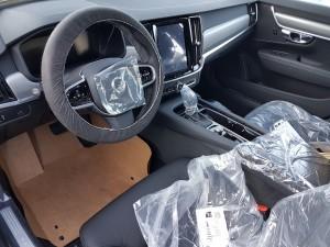 Volvo Nieuw